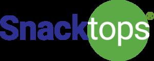 Snacktops logo